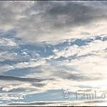 Natur & Wolken