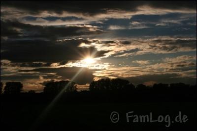 Wolken3