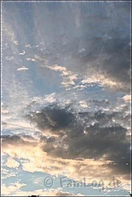 Wolken4