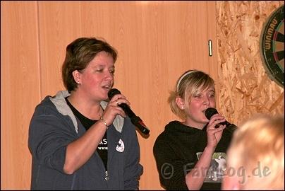 agilityturnier-offenthal-maren-antje-karaoke