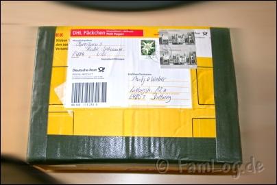 kalteschnauze-geschenk-29-09-07 001