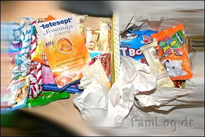 kalteschnauze-geschenk-29-09-07 003