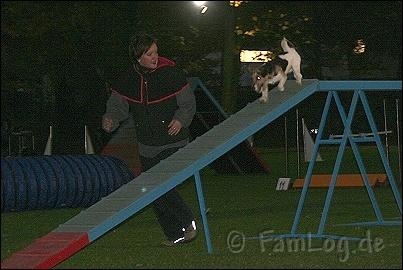 agility-halloween-fun-turnier-26-10-07 004