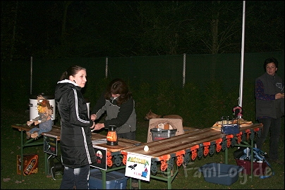 agility-halloween-fun-turnier-26-10-07 006