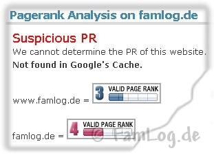 pagerank10-07