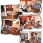 Einsatz in 4 Wänden [2]