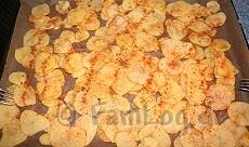 light-chips-18-11-07 004