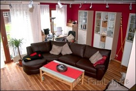 neue-couch-19-11-07 003
