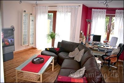 neue-couch-19-11-07 004