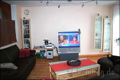 neue-couch-19-11-07 006