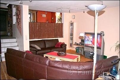 neue-couch-19-11-07 007