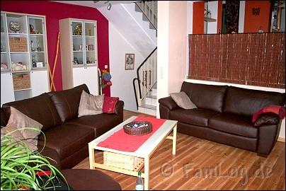 neue-couch-19-11-07 008