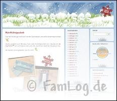 screen-blogwiese