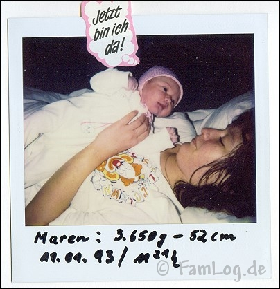 maren-11-01-1993