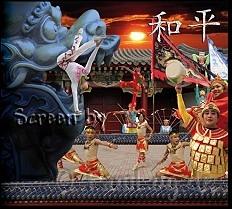 chinesischer-national-circus