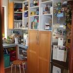 Küche [2]