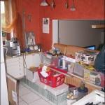 Küche [3]
