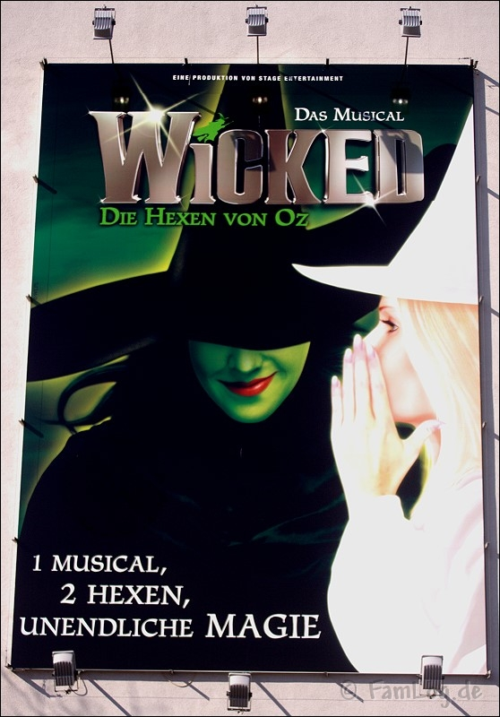 wicked001