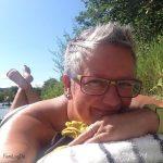 antje-2014-08-15