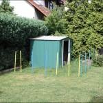 Gartenhütte [1]