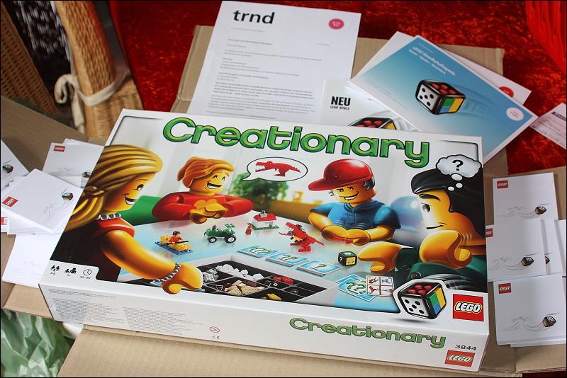 trnd-lego-creationary