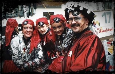 p52-09-wt24-piraten-ahoi
