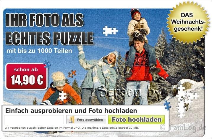 fotopuzzle01