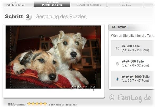 fotopuzzle03