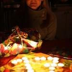 17ter Geburtstag