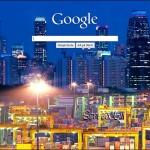 Mein Google-Such-Bild