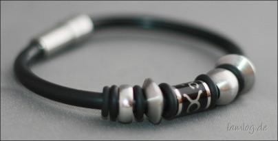 YuKoN Armband
