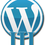 WordPress 3.0.