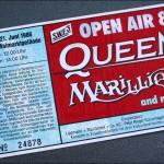 Open Air '86