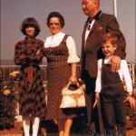1979 mit mir Opa-Stumpf und seinem Enkel
