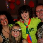 Settchesball 2011