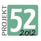 Projekt 52-2012 by mondgras.de