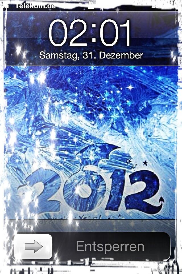 20120101-012848.jpg