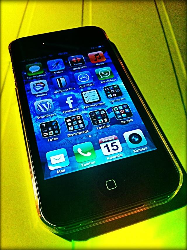 20120117-231703.jpg