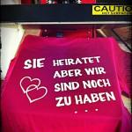 T-Shirt Parade #4