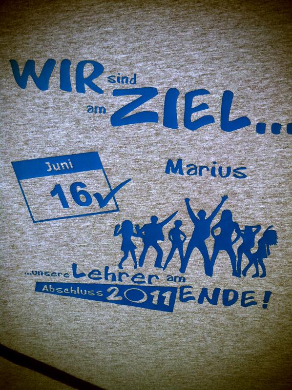 abgaenger-shirt-marius-vorne