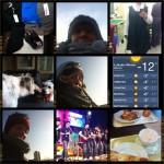 Week-in-PIX-2012 #5