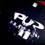 T-Shirt Parade #14