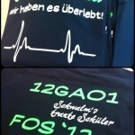 T-Shirt Parade #18