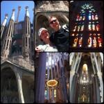 Barcelona Tag 4
