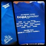T-Shirt Parade 2012 #23