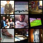 Week-in-PIX-2012 #25
