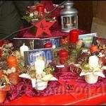 Weihnachtsmärkte – Zeit für die Seele mit Zimt, Glühwein und Kerzenschein!