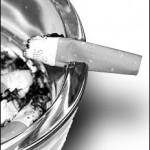 2 Jahre RauchFrei !!!