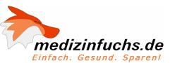 MF_Logo_EinfGesundSparen