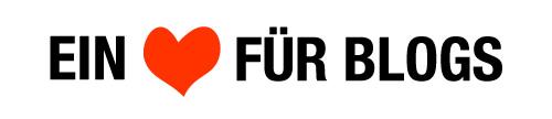 ein-herz-fuer-blogs2